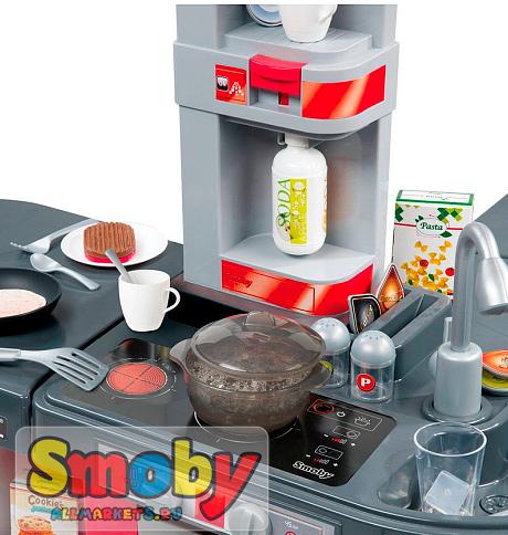 Smoby kuche